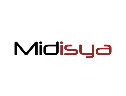 Midisya