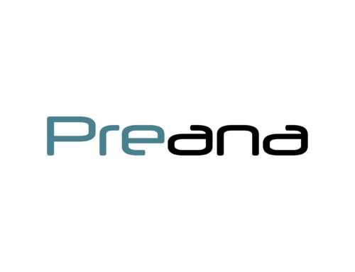 Preana
