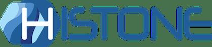 Histone Logo